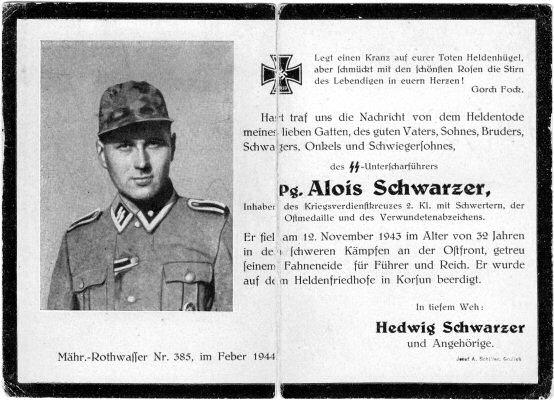 schwarz von porno Friedberg(Hesse)